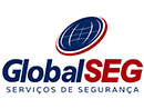Grupo Global Seg